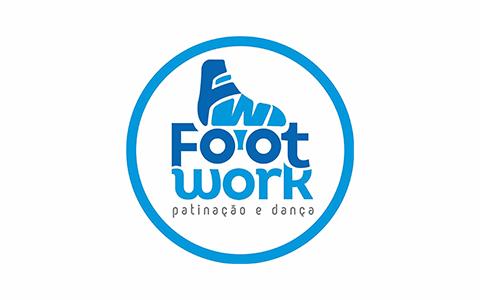 FootWork – Patinação e Dança